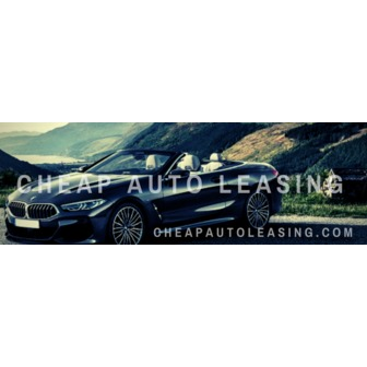 /cheap-auto-leasing_176756.png