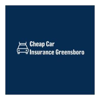 /cheap-car-insurance-logo_88602.jpg