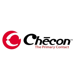 /checon-logo_92795.png
