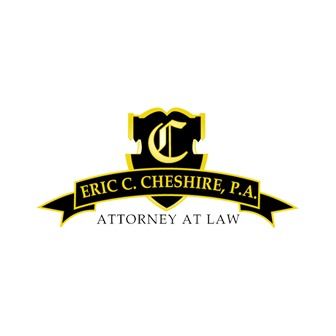 /cheshire_attorney_logo_107336.png