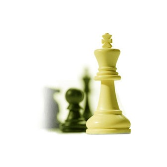 /chess-pieces_46121.jpg