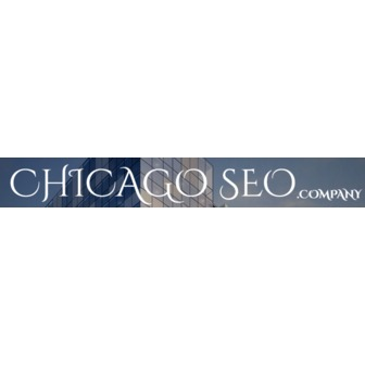 /chicago-logo_99668.png