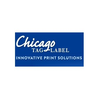 /chicago-tag-and-label-logo_73729.jpg