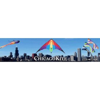 /chicagokite_2247_655289_54673.