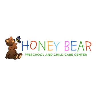 /child-care-logo_47082.png