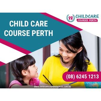 /childcare-course-perth_147709.jpg