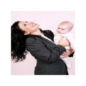 /childcare4_224930.jpeg