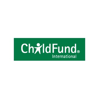 /childfund_55473.png