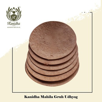 /chocolate-khakhra-3-1_219647.jpg