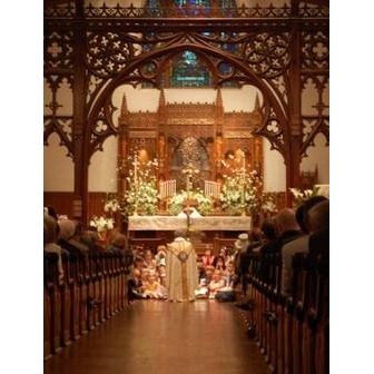 /christ-church-cathedral_48534.jpg