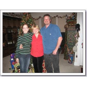 /christmas-07-a_48185.bmp