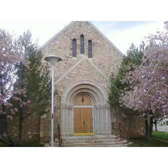 /church_061010-10371931_60831.jpg