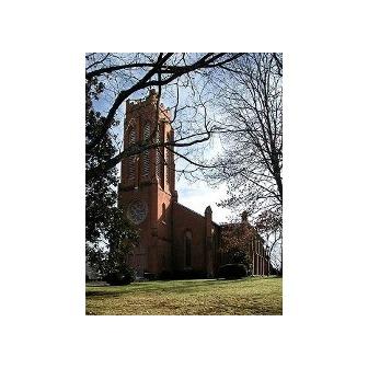 /churchex_58001.jpg