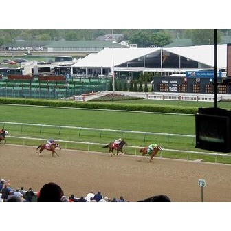 /churchill-downs_50232.jpg