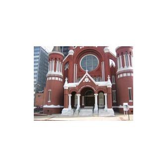 /churchviews_51248.jpg