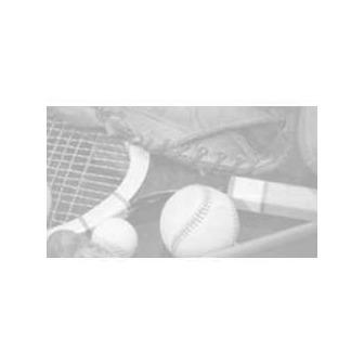 /cif-wrestling-session-i-04_56147.jpeg