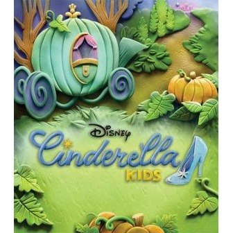 /cinderella_logo_for_web_54678.jpg