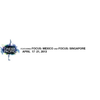 /cinemapacific_logo_banner-2013_56262.png