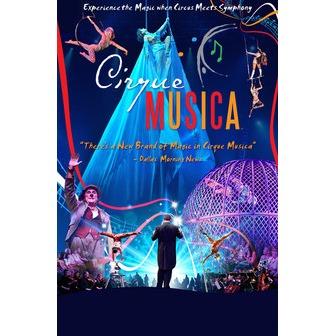 /cirque-musica-arena-poster_61222.jpg