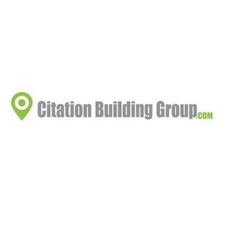 /citation-building-group_citation-submission_169804.jpg