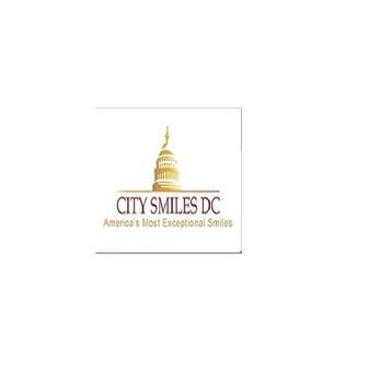 /city-smiles-dc_logo_207370.jpg