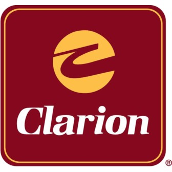 /clarion-hotel-logo_97232.png