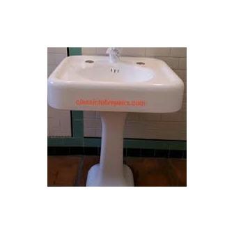 /classic-tub-repairs_41870740_1665236_image_71725.jpg