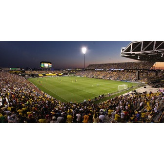 /clb_stadium_48346.jpg