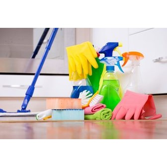 /cleaning-services_145178.jpg