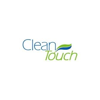 /cleantouch-logo_158974.jpg