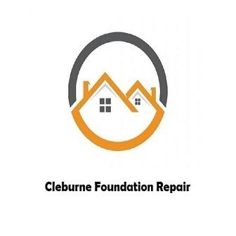/cleburne-foundation-repair_141950.jpg