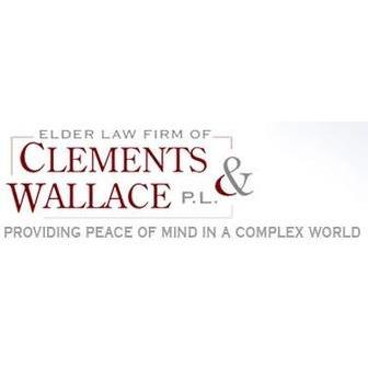 /clements-logo-2_150670.jpg