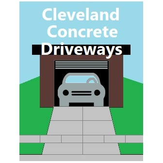 /cleveland-concrete-driveway-logo_84526.png