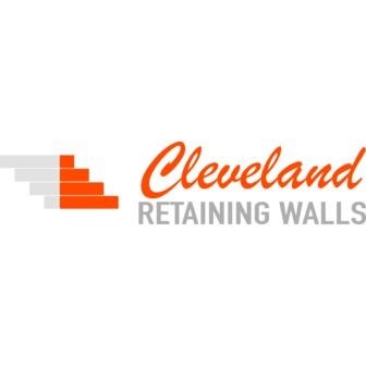/cleveland-retaining-walls-logo_197628.png