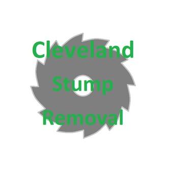 /cleveland-stump-grinding-logo_1_84430.png