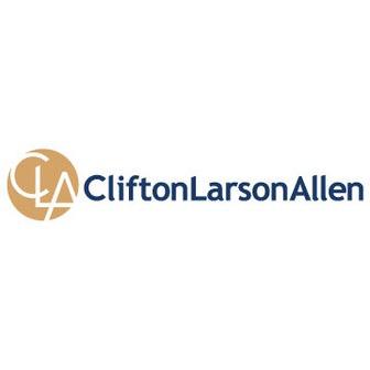 /cliftonlarsonallen_56115.jpg