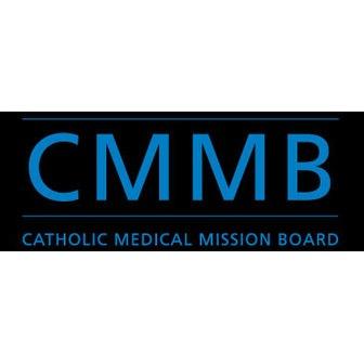 /cmmb_home_logo2_55469.jpg