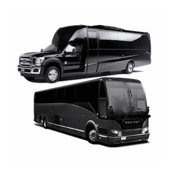 /coach-bus_108810.png