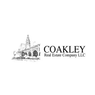 /coakley-logo_48028.jpg