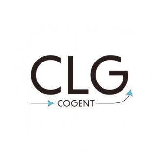 /cogent-law-group_206416.jpg