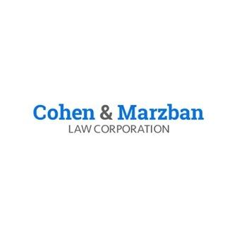 /cohen-marzban-personal-injury-attorneys_96994.jpg