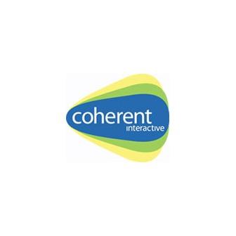/coherent-logo_61765.jpg