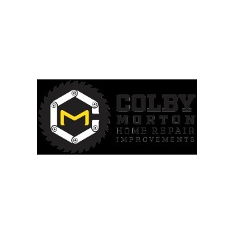 /colbys_logo_small240_154237.jpg