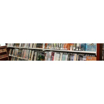 /collage-library_49462.jpg