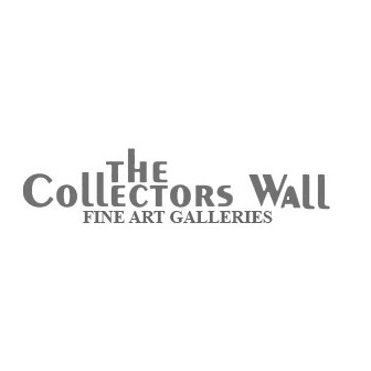 /collectors-logo_57610.png