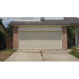 /collins-garage-door-replacement-5_72129.jpg