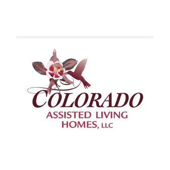 /colorado-assisted-living-homes-llc_81502.jpg