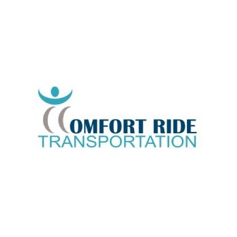 /comfort-ride-transportation_145135.jpg