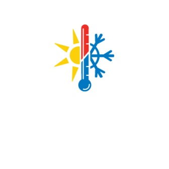 /commercial-air-refrigeration-logo_193031.png