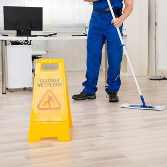 /commercial-cleaning_144500.jpg